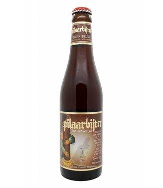 Brouwerij De Brabandere Pilaarbijter Brune 33cl