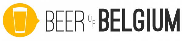 Buy Belgian beer Online