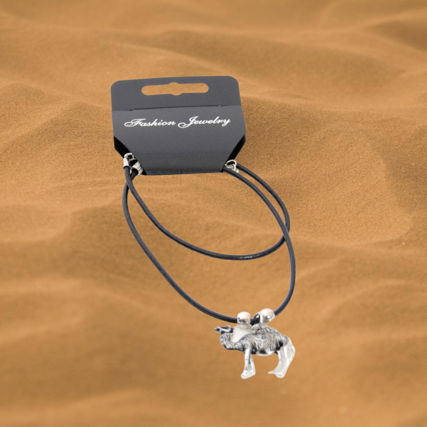 Kamel Kette