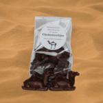 Dutch Oasis ChoCamels - Chocolats au lait de chameau