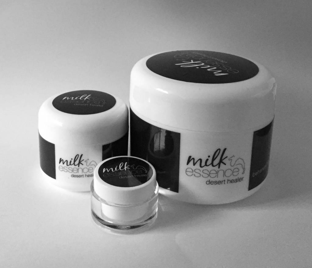 Desert Healer cream