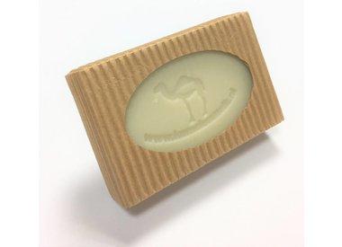 Huidverzorgings-producten