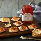 Stonewall Kitchen Hot Pepper Jelly