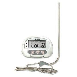 CDN - Escali Keukenthermometer digitaal