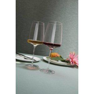 Schott Zwiesel Sensa wijnglazen
