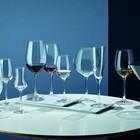 Schott Zwiesel Classico wijnglazen