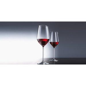 Schott Zwiesel Fortissimo wijnglazen