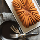 Bundt Classic Fluted Loaf Pan
