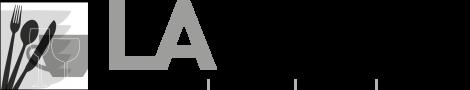 Kookwinkel La Mesa Koken & Tafelen in Den Haag | Reinkenstraat 30 | Pannen, messen, servies, Bunzlau Castle, Demeyere, Laguiole, Le Creuset, Zwilling, OXO, Emile Henry, ASA.