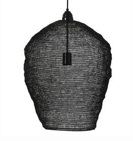 Pendant Light / Garza XL / Black