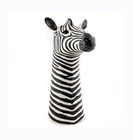 "Vaas ""Zebra"""