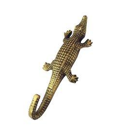 Haak / Krokodil