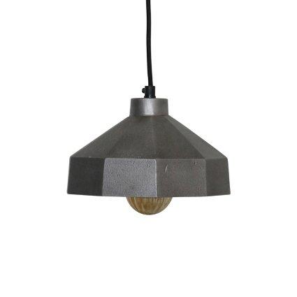 Hanglamp / Metric