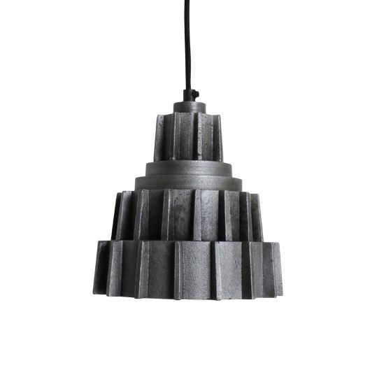 Hanglamp / Tower