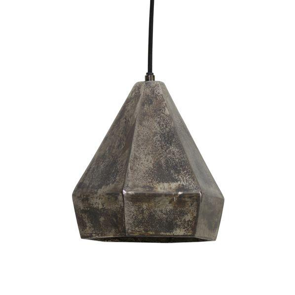 """Design hanglamp """"Dusk"""""""