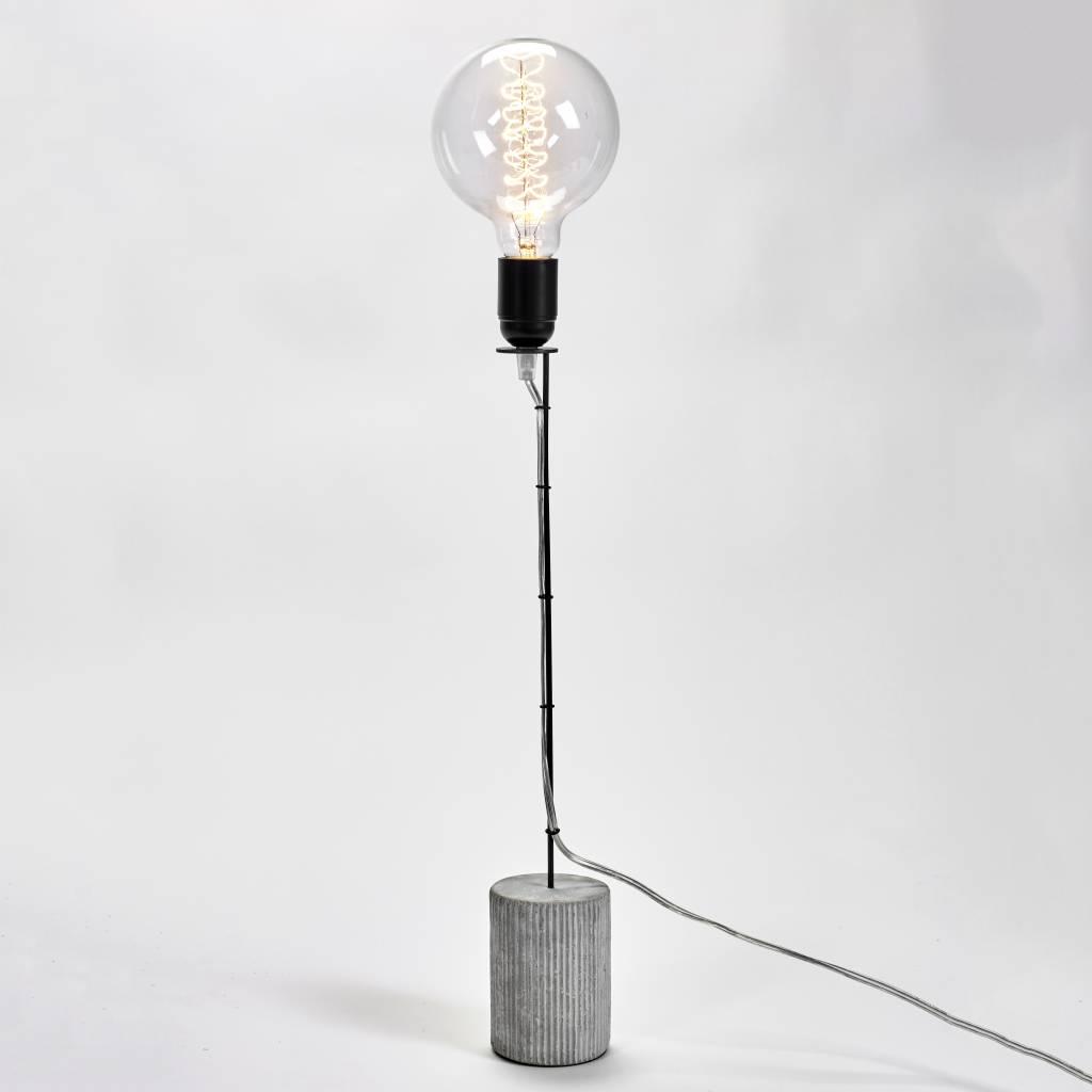Tafellamp / Tour