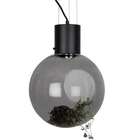 Hanglamp / Globe