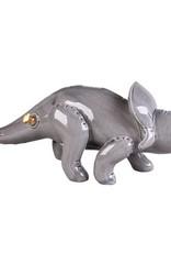 "Ceramic money bank ""Dino"""