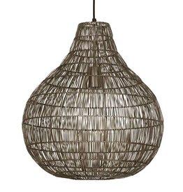 Hanglamp / Mettan 1