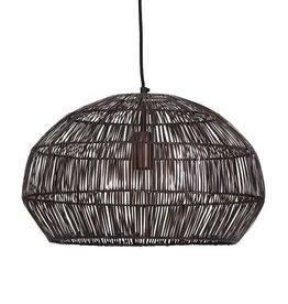 Hanglamp / Mettan 2