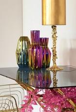 Vase / Oily / L