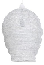 Design hanglamp / Garza XL / Wit