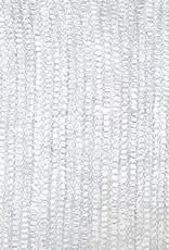 Modern pendant Light / Garza S / White