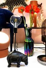 Tafellamp / Hippo