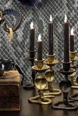 Candlestick / Cobra / Black