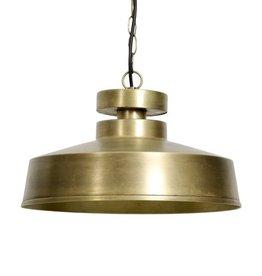 Hanglamp / Andor