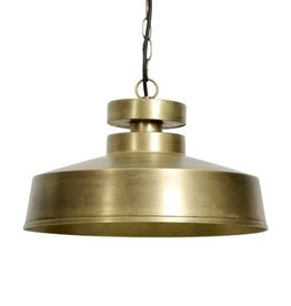 Pendant Light / Andor