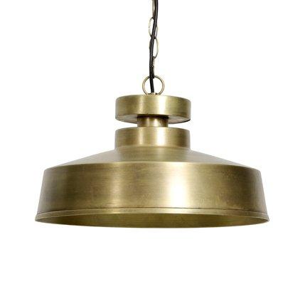 "Design hanglamp ""Andor"""