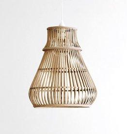 Hanglamp / Simba / S