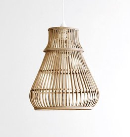 Pendant Light / Simba / S