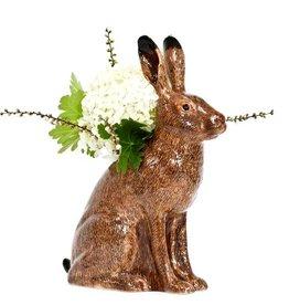 "Vase ""Hare"""
