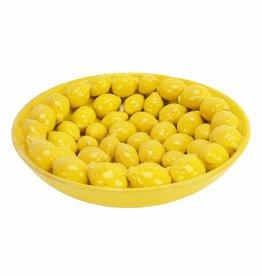 """Dish """"Lemons"""""""