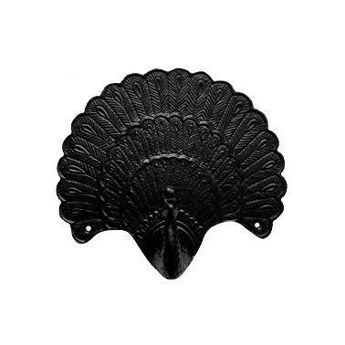 Peacock Hook  / M