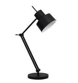 Bureaulamp / Mikko