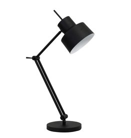 Desk Lamp / Mikko