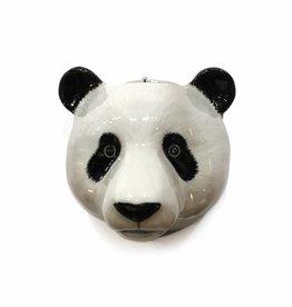 Wandvaas / Panda / S
