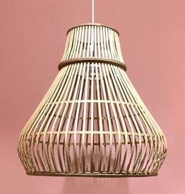 Hanglamp / Simba / L