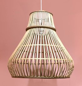 Pendant Light / Simba / L