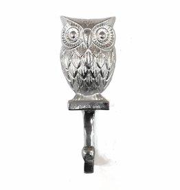 Hook / Owl