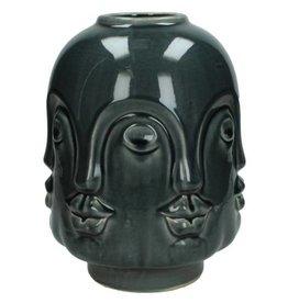 Vase / Head / L