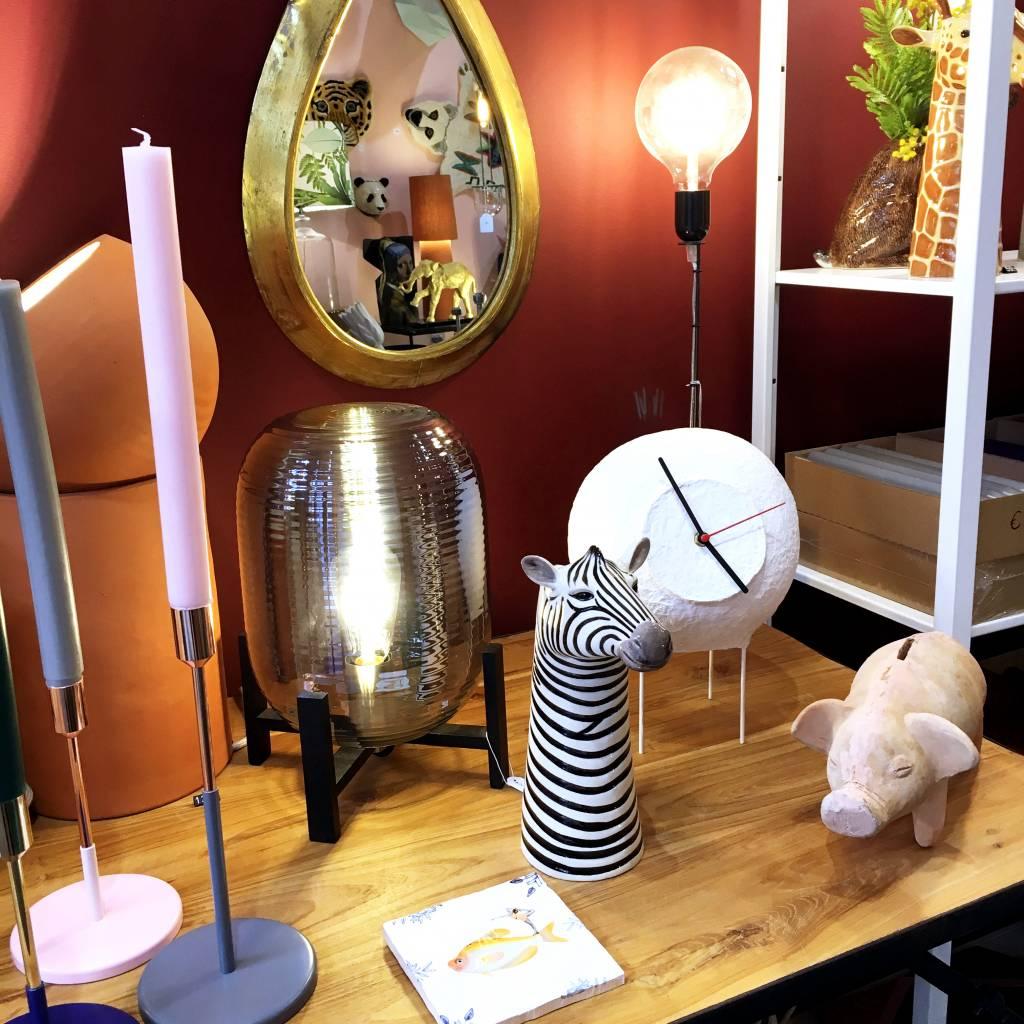 Tafellamp / Wilton