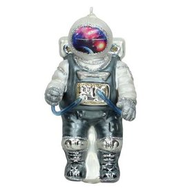 "Christmas ornament ""Astronaut"""