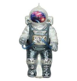 "Kersthanger ""Astronaut"""