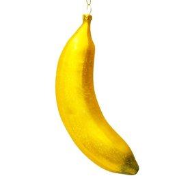 """Christmas ornament """"Banana"""""""