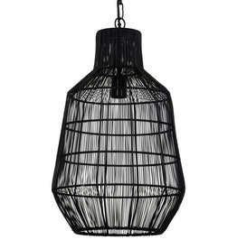 Pendant Light / Kito