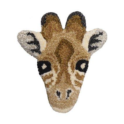 Mat / Giraffe